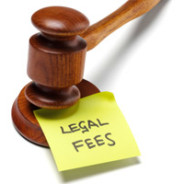 Legal Costs of Winning